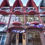 David Restaurant Batumi 15 INFOBATUMI 150x150