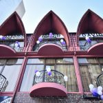 David Restaurant Batumi 16 INFOBATUMI 150x150