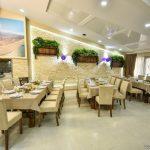 David Restaurant Batumi 2 INFOBATUMI 150x150