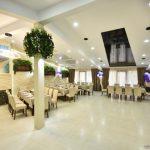 David Restaurant Batumi 4 INFOBATUMI 150x150