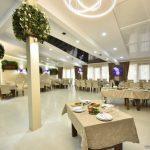 David Restaurant Batumi 5 INFOBATUMI 150x150