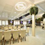 David Restaurant Batumi 6 INFOBATUMI 150x150