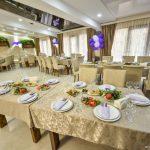 David Restaurant Batumi 8 INFOBATUMI 150x150
