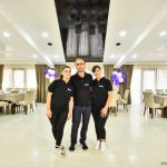 David Restaurant Batumi 9 INFOBATUMI 150x150