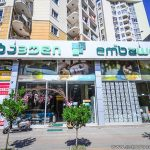Embawood Batumi 00212 INFOBATUMI 150x150