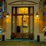 HB Restaurant Batumi 1 150x150