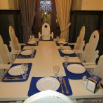 HB Restaurant Batumi 10 150x150