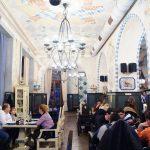HB Restaurant Batumi 12 150x150