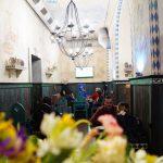 HB Restaurant Batumi 13 150x150