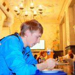 HB Restaurant Batumi 17 150x150