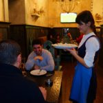 HB Restaurant Batumi 18 150x150