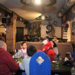HB Restaurant Batumi 19 150x150