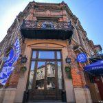 HB Restaurant Batumi 2 150x150