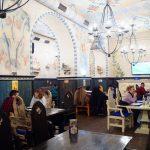 HB Restaurant Batumi 20 150x150