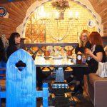 HB Restaurant Batumi 21 150x150