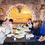 HB Restaurant Batumi 22 150x150