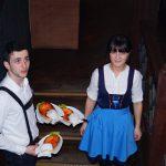 HB Restaurant Batumi 23 150x150