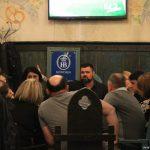HB Restaurant Batumi 24 150x150