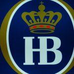 HB Restaurant Batumi 26 150x150