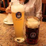 HB Restaurant Batumi 27 150x150