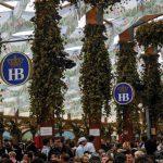 HB Restaurant Batumi 28 150x150