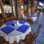 HB Restaurant Batumi 3 150x150