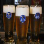 HB Restaurant Batumi 33 150x150