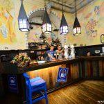 HB Restaurant Batumi 37 150x150