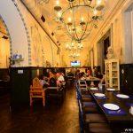 HB Restaurant Batumi 38 150x150