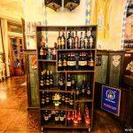 HB Restaurant Batumi 39 150x150