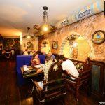 HB Restaurant Batumi 42 150x150