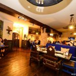 HB Restaurant Batumi 43 150x150