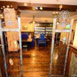HB Restaurant Batumi 44 150x150