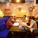 HB Restaurant Batumi 45 150x150