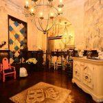 HB Restaurant Batumi 47 150x150