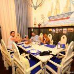 HB Restaurant Batumi 48 150x150