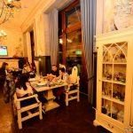 HB Restaurant Batumi 49 150x150