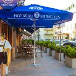 HB Restaurant Batumi 5 150x150