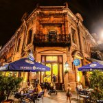 HB Restaurant Batumi 50 150x150