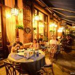 HB Restaurant Batumi 51 150x150