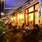 HB Restaurant Batumi 52 150x150