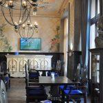 HB Restaurant Batumi 6 150x150