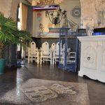 HB Restaurant Batumi 7 150x150