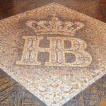 HB Restaurant Batumi 8 150x150