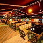 Light House Karaoke Club Batumi 1 INFOBATUMI 150x150