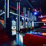 Light House Karaoke Club Batumi 10 INFOBATUMI 150x150