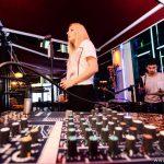 Light House Karaoke Club Batumi 13 INFOBATUMI 150x150