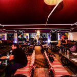 Light House Karaoke Club Batumi 14 INFOBATUMI 150x150