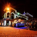 Light House Karaoke Club Batumi 16 INFOBATUMI 150x150
