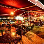 Light House Karaoke Club Batumi 3 INFOBATUMI 150x150